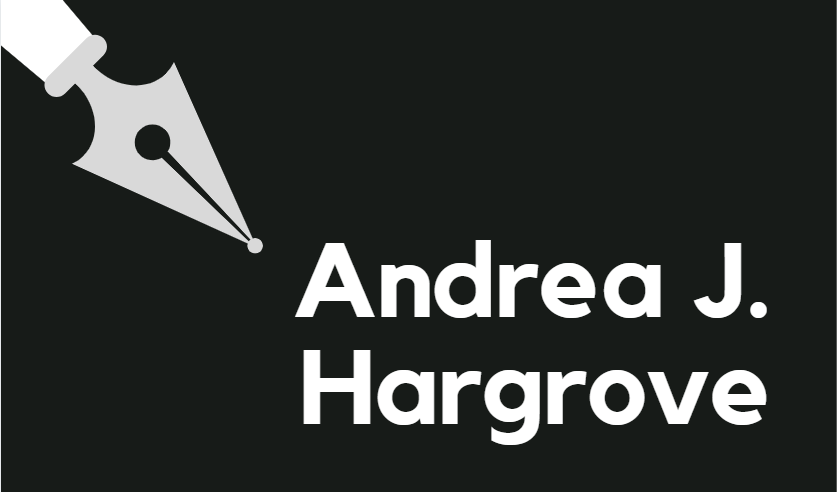 Andrea J. Hargrove