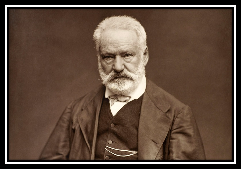 Read more about the article The Legacy of Victor Hugo